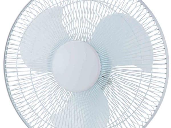Negozio-assistenza-ventilatori-forli