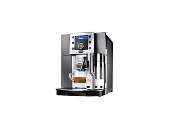 Manutenzione-macchina-del-caffe-delonghi-Forli