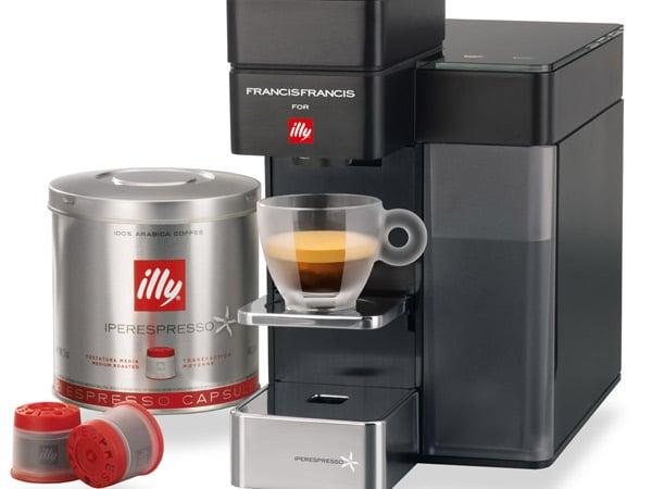 Migliori-macchine-caffe-automatiche-Forli