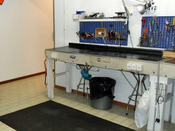 Centro-ricambi-elettrodomestici-cesena