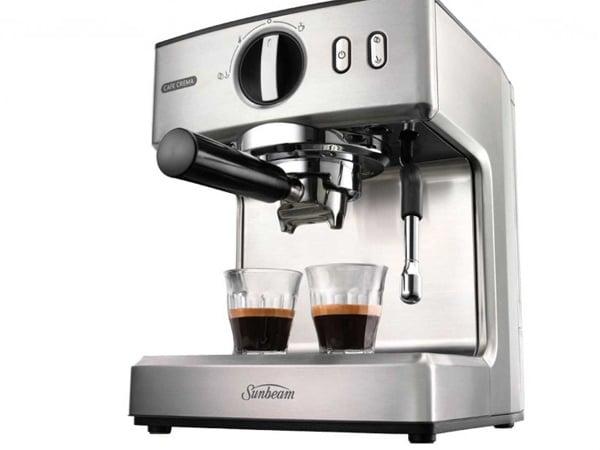 Assistenza-macchina-del-caffe