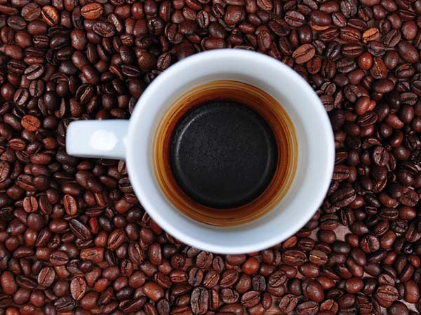 Occasione-macchinetta-espresso-Cesenatico
