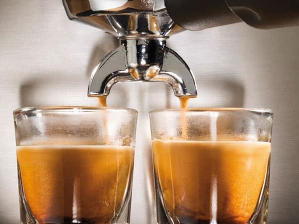 Macchina-del-caffe-forli-cesenatico