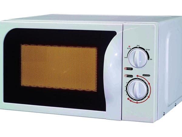 Prezzi-per-Riparare-elettrodomestici-cucina-Cesena