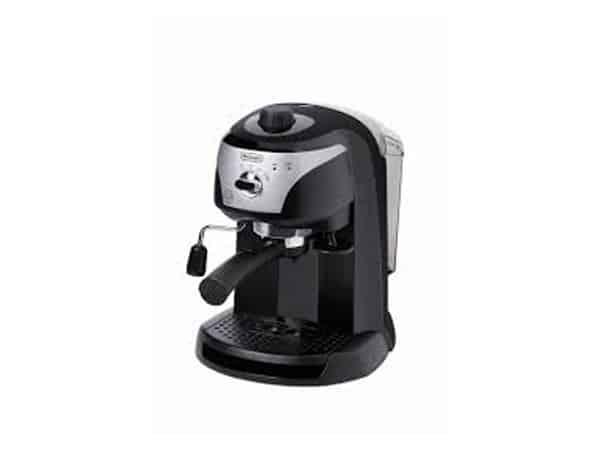 Riparazione-caffettiera-automatica-Forli
