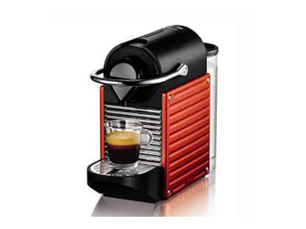 Riparazione-macchina-del-caffe-forli-cesenatico