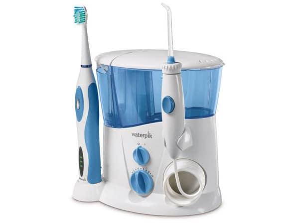Elettrodomestico-igiene-orale
