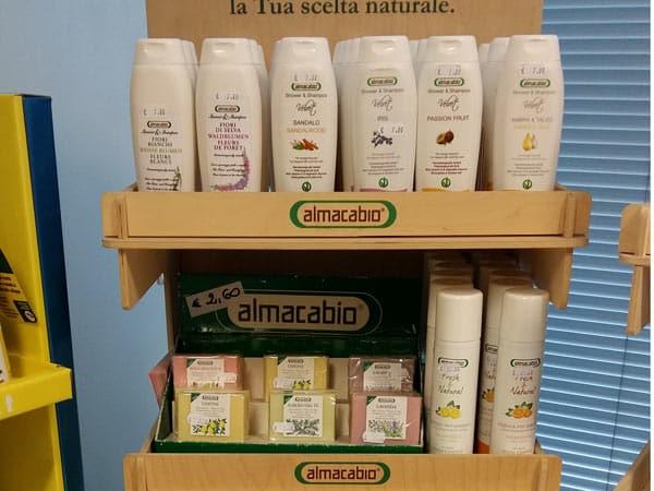 Prodotti-ecologici-nuncas-almacabio-forli-cesena
